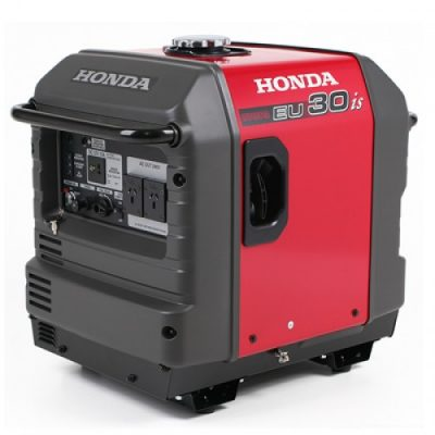 Click Here For - GENERATOR - Hire